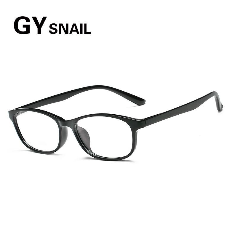 bdc66c2c0e8 2019 GYsnail Blue Ray Computer Glasses Men Screen Radiation Eyewear Brand  Design Office Gaming Blue Light Goggle UV Blocking Eye Spec From Ravishing