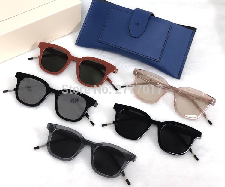 06bf667f00 Small Square Sunglasses For Men Vintage Glasses Gentle Brand Dal Lake  Designer Sun Glasses Female Retro Eyewear Oculos De Sol Designer Eyeglasses  Womens ...