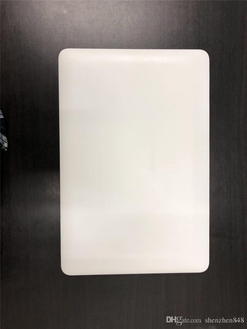 novo laptop notebook Windows 10 Atom X5-Z8350 1.92Ghz Quad-core de 10,1 polegadas LED tela 16: 9 HD 1366 * 768 2GB 32GB