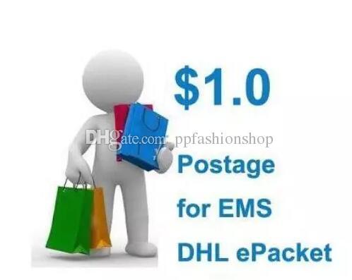 تخصيص البريد تشكل الفرق لزيادة سعر 1 دولار