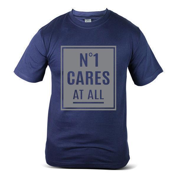 9eed5468fd98 Großhandel 4471 Nv Homies N   1 Cares All Fashion Street Duke Style  Marineblau Herren T Shirt Von Yuxin08,  12.18 Auf De.Dhgate.Com   Dhgate