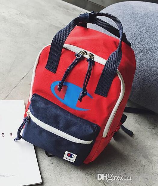 9074597447 Hot Anti Theft Travel Oxford Backpack Male Large Capacity Business Computer  Backpack Charge Shoulder Bag College Student Bag Backpacks For School Laptop  ...