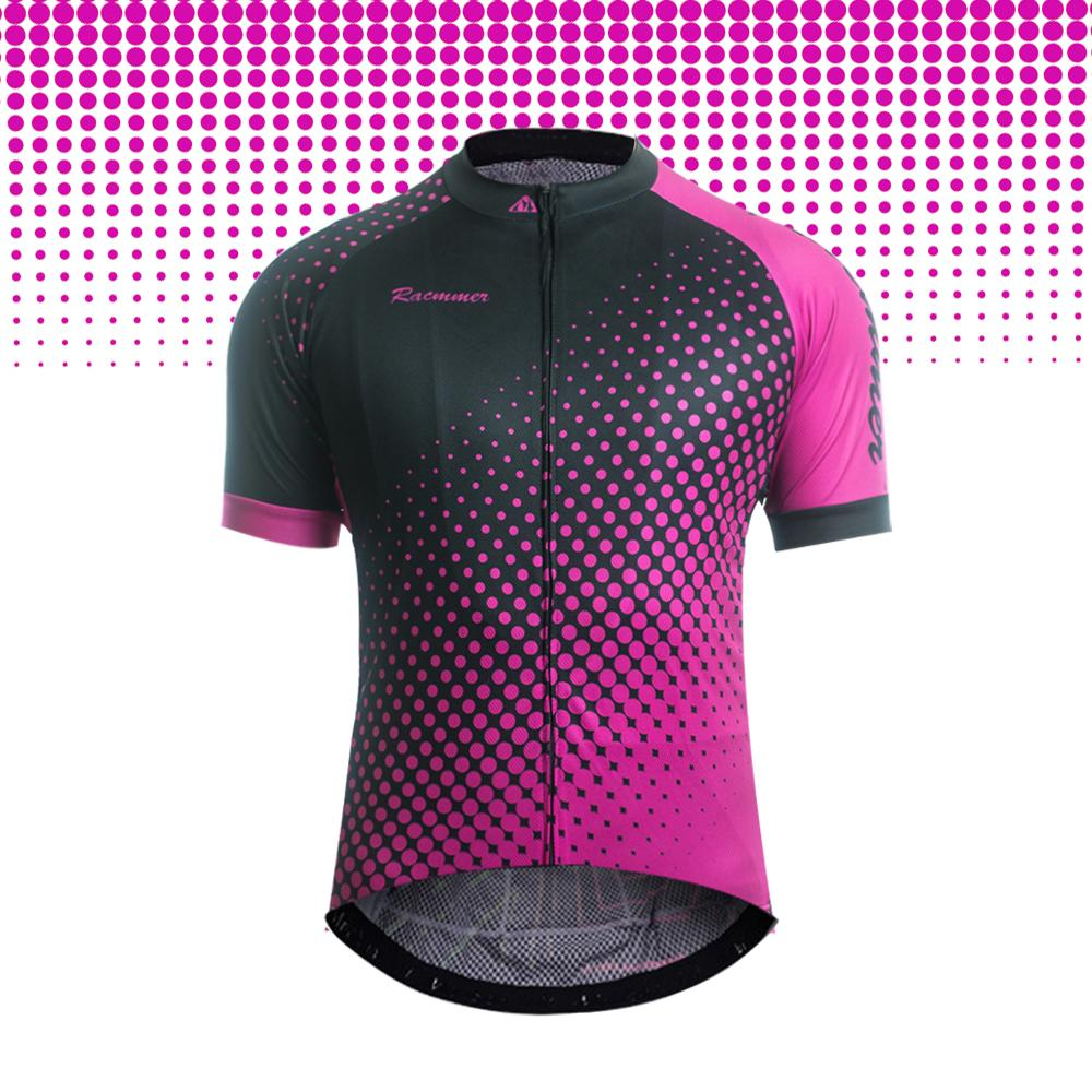 e9ef6f91a 2018 Men S Short Sleeve Cycling Jersey Roupa Ciclismo Breathable Bicycle  Cycling Clothing Racing Bike Sports Wear  DX 65 Road Bike Clothing Cheap  Cycling ...