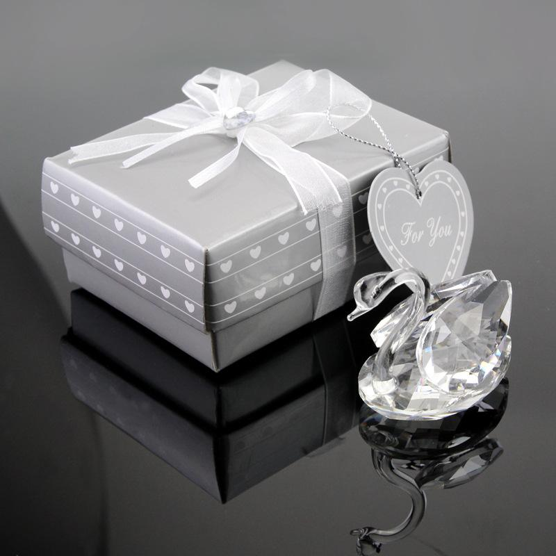 Wedding Anniversary Gifts Party Supplies Centerpieces Guest