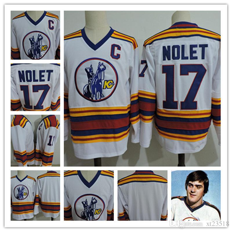 e5a56960566 2019 Mens Kansas City Scouts SIMON NOLET VINTAGE Hockey Jerseys 1975 #9  WILF PAIEMENT Kansas City Scouts Jersey S 3XL From Xt23518, $22.16 |  DHgate.Com