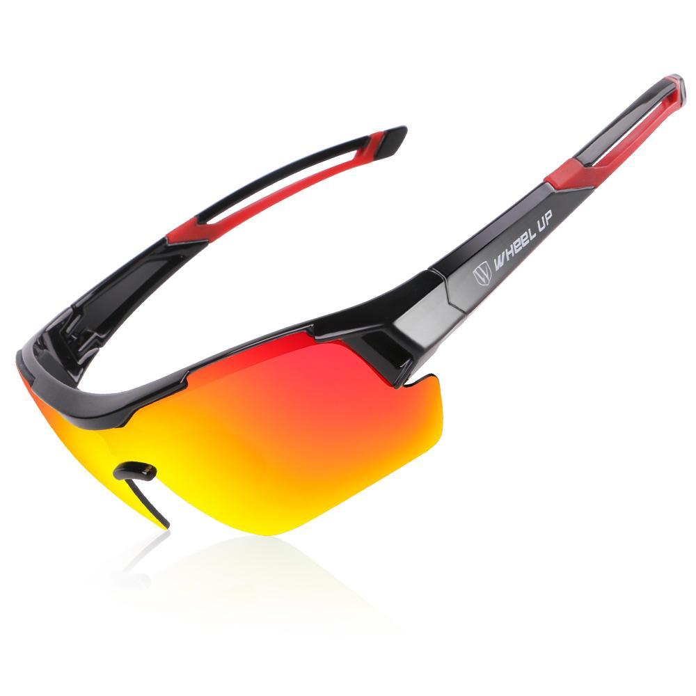 3727426faa Cycling Sunglasses Jogging Running Men Oculos Ciclismo Sports ...