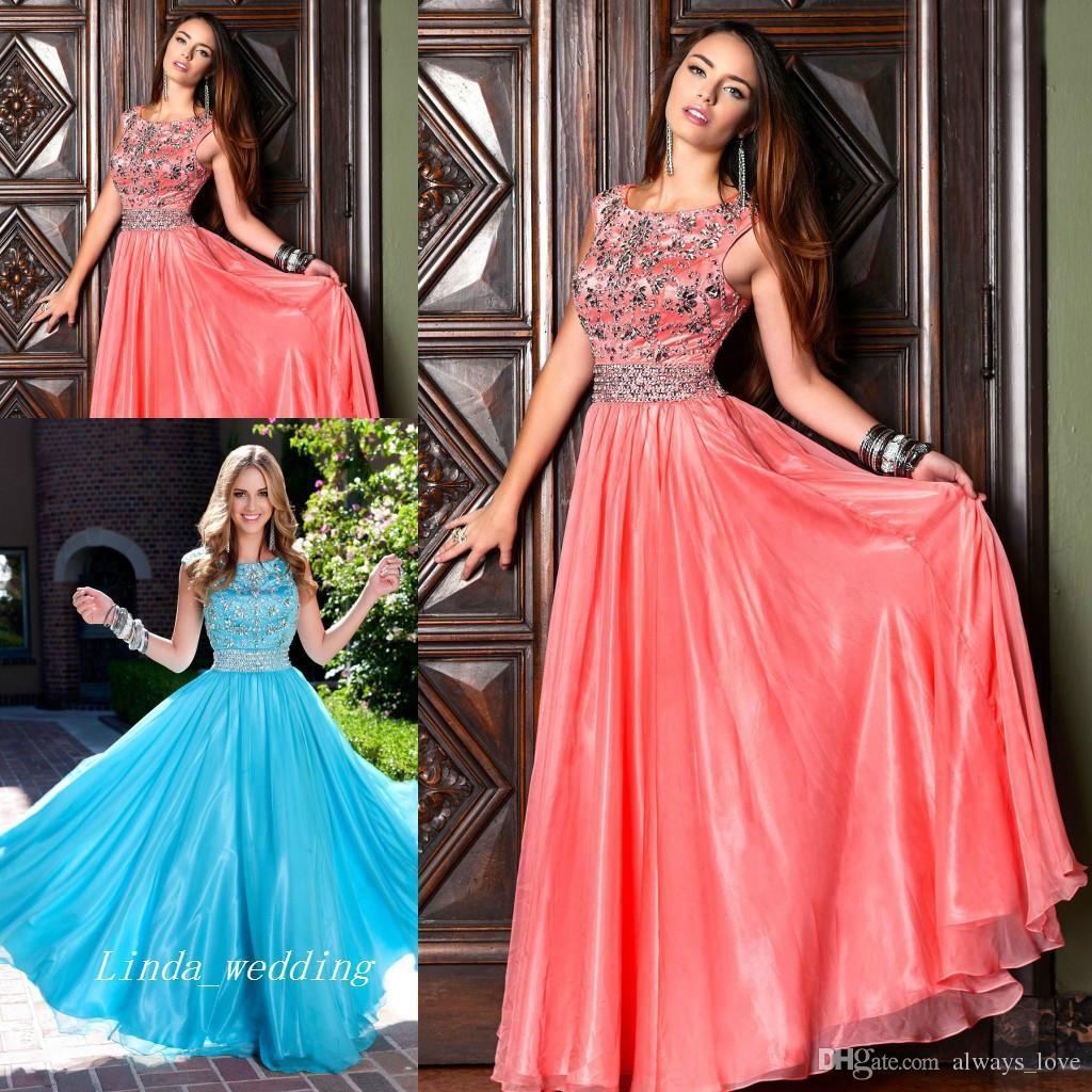 Vestido madrinha de casamento azul turquesa