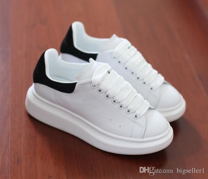 newest f96f4 9a74f famose scarpe da ginnastica di marca di lusso scarpe mac scarpe da corsa  della regina con le migliori scarpe da uomo 36-45 casual