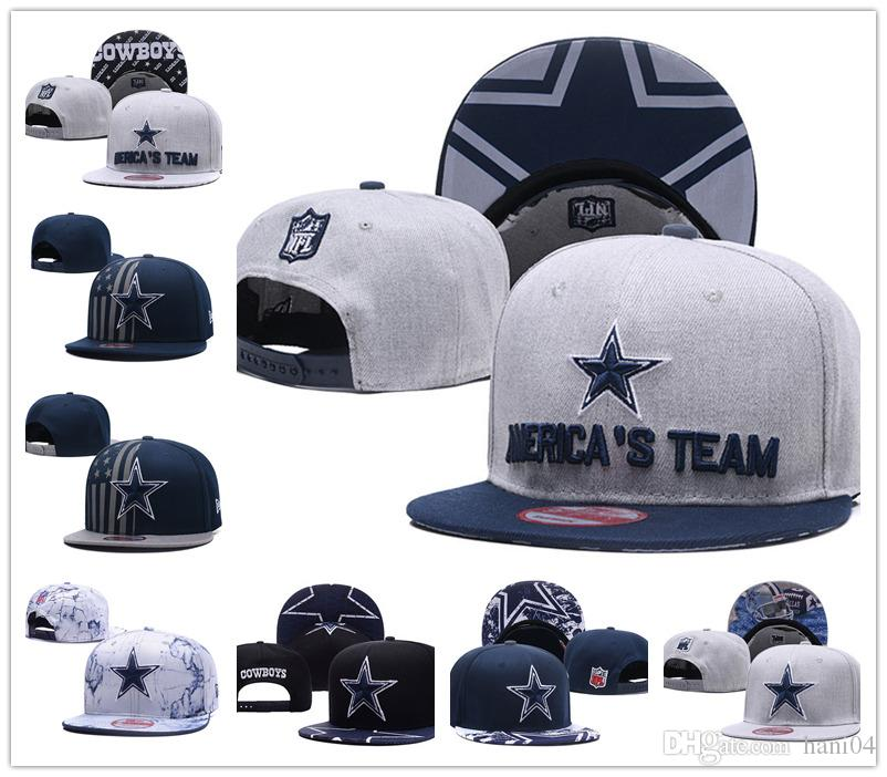 2019 Dallas Basketball Snapback Baseball Snapbacks All Teams Cowboys  Football Hats Man Sports Flat Hat Hip Hop Caps Thousands Styles From  Hani03 d75c4a16d