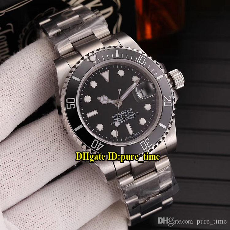 Часы miyota япония купить часы айфон наручные мужские цена
