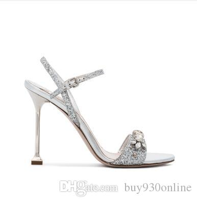7b53476358da Cheap Spring Summer Fashion High Heels Best Women Ultra High Heels Platform  Shoes