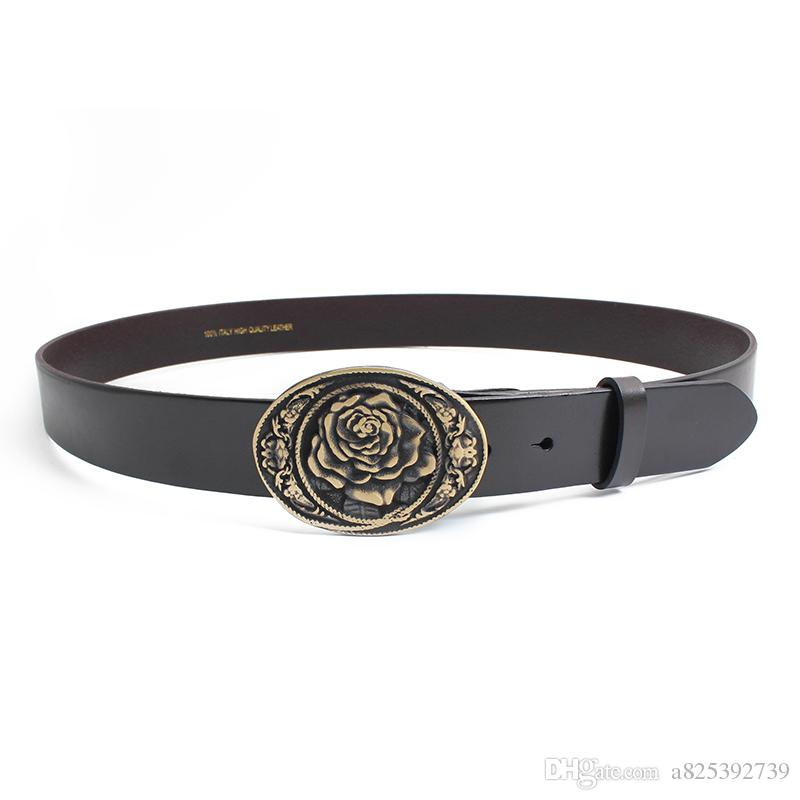 Fashion belts for sale 41