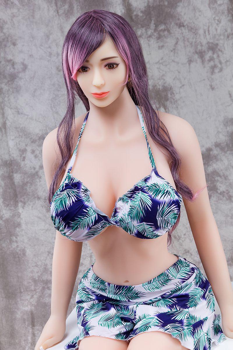 Big boobs big pussy fuck