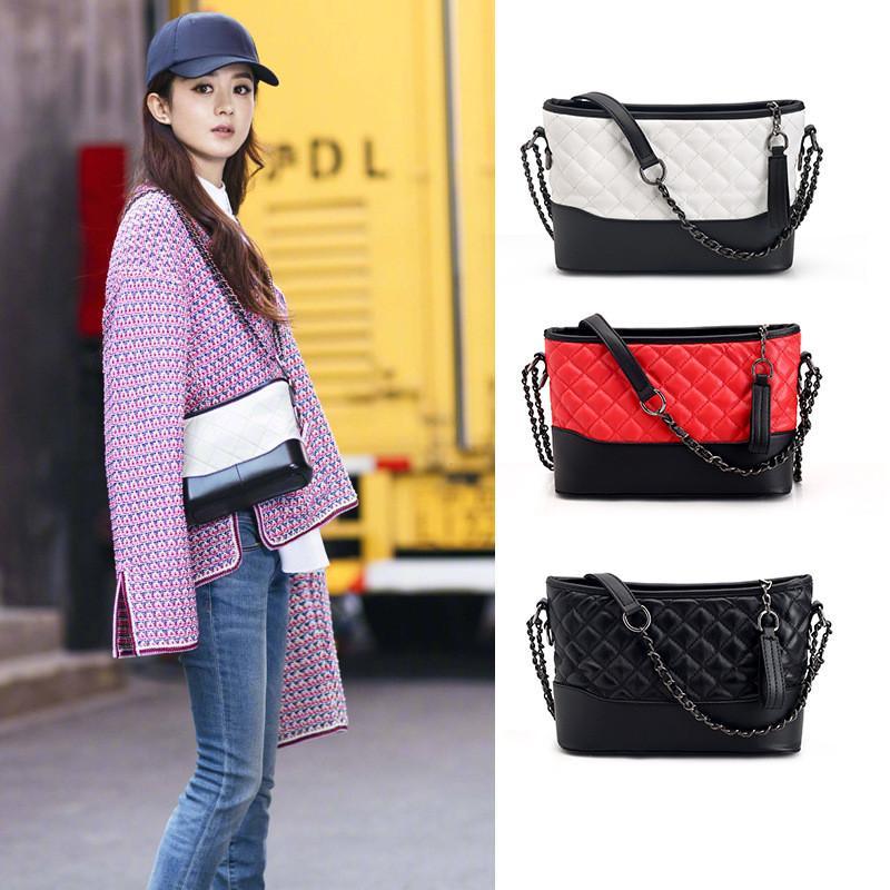 New Arrival Fashion Vintage Handbags Women Bags Designer Shoulder ... 25084d9d72e7e