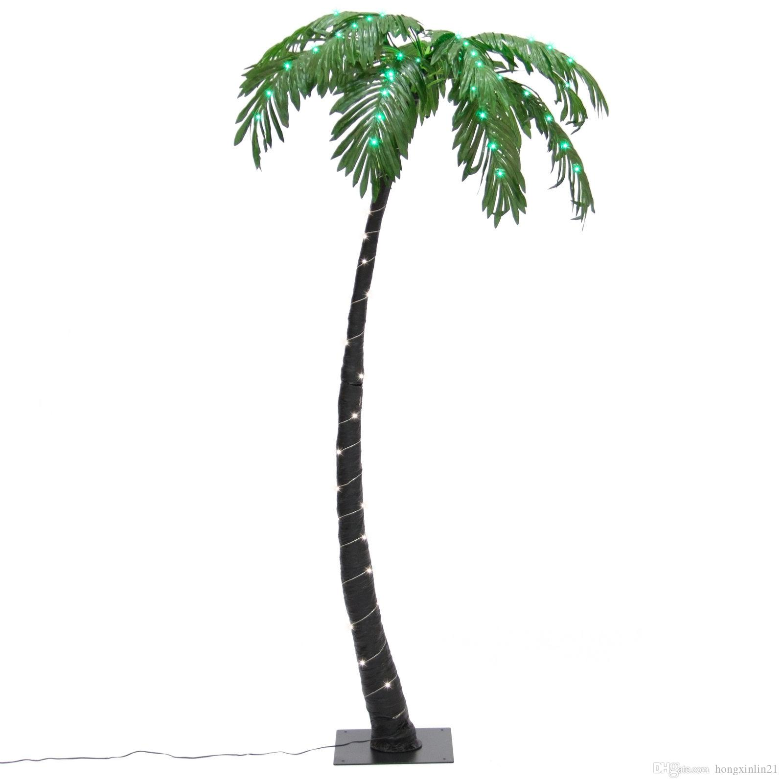 image royalty decor free vector hd shutterstock stock decorative tree