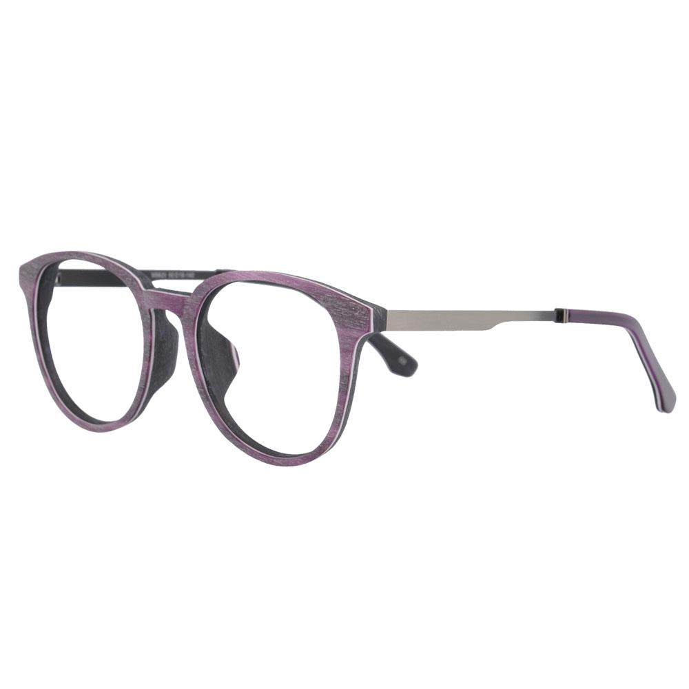 abcb51c834c MY DOLI New Arrival Full Rim Unisex Acetate Prescription Spectacles ...