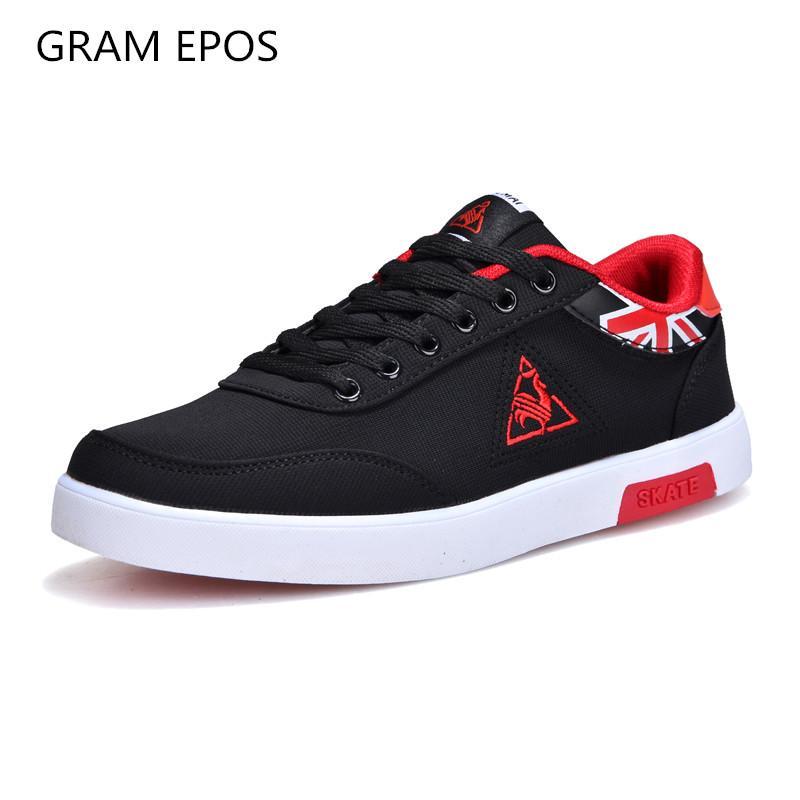 Unisexe Taille Masculino Zapatos 47 Sneakers Gram Homme Été Hommes Grande Epos 46 Tenis Hombre Respirant Chaussures Adulto 8nOk0wP