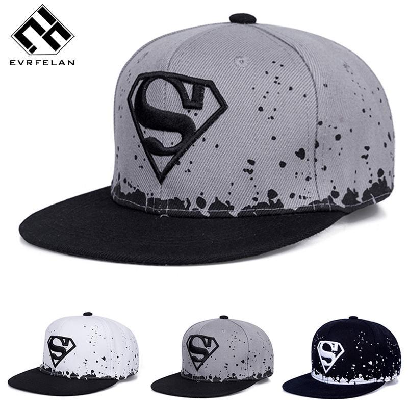 dd717fe5b22 Fashion Hat Adult And Child Snapback Hat For Boy Snapback Caps Baby Hip Hop Hats  Baby Baseball Cap Hip Hop Sun Cap Casquette Compton Cap Baseball Caps For  ...
