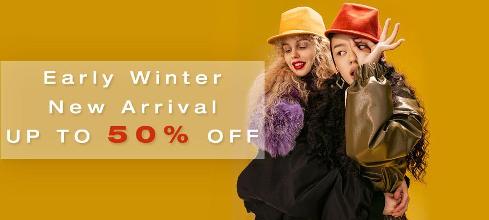 Elf sack sonbahar yeni kadın kazak rahat el örme o-boyun tam kadınlar kazaklar ekose streetwear femme kazak kazaklar