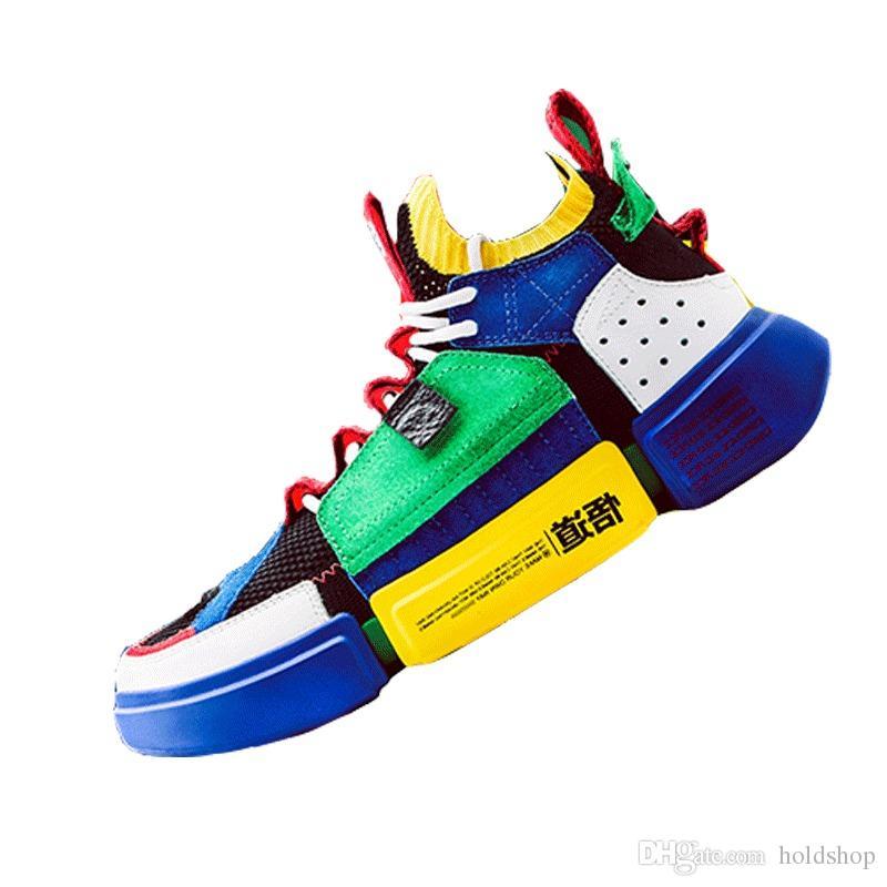 2019 li ning low wade 2 ace essence men breathable culture shoes