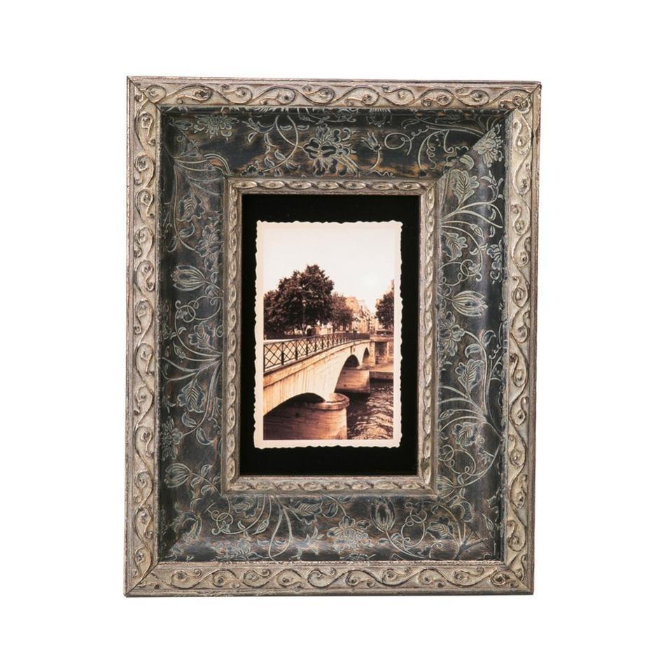 2018 Modern Minimalist Creative Wood Window Frame Artifacts Wall ...