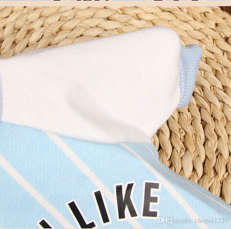 Fashion Spring Dog Clothing Cartoon Cute Cat Clothes Chihuahua Puppy Pug Pet Outfit Garment Baseball Suit Dog Apparel Supplier for Cheap