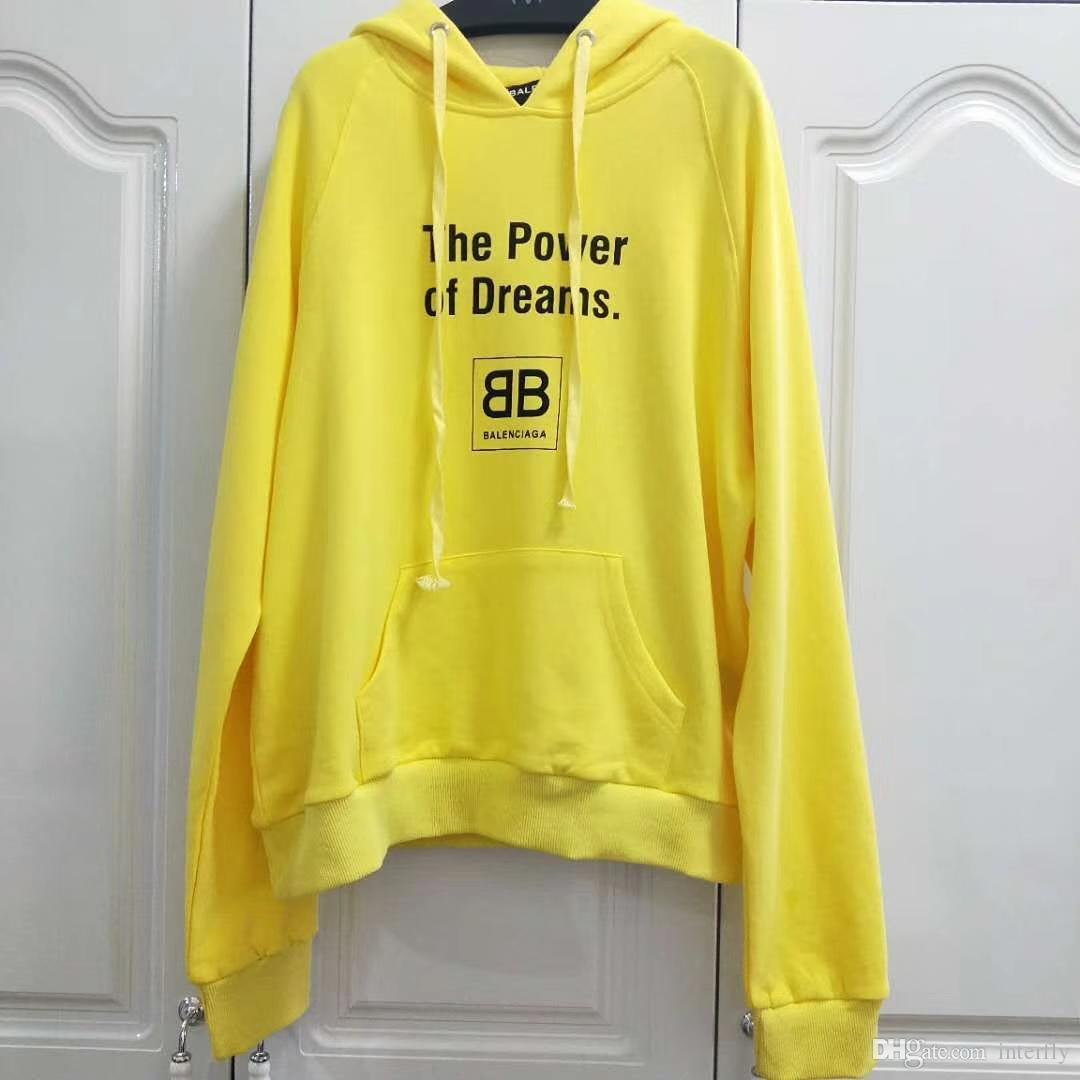 Sweat Femme Sweatshirt Logo Acheter Capuche Shirt À Homme Pullover 4WwFndqTYn