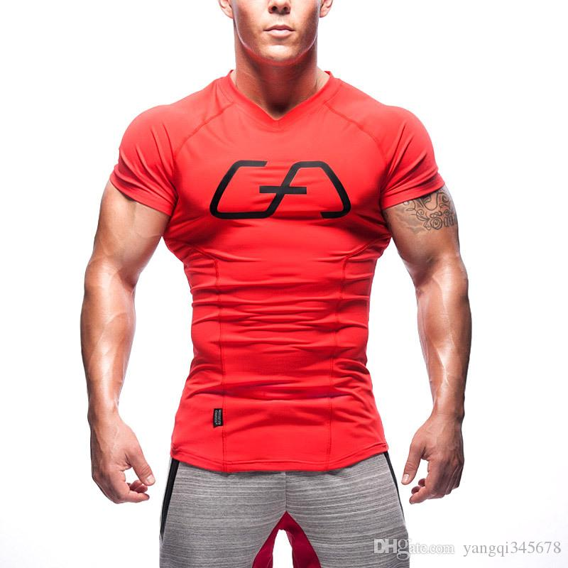 Compre Gym Aesthetics Deportes Al Aire Libre 7420c3b1aae0b