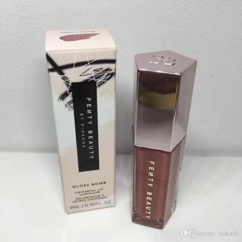 Gloss Bomb Universal Lip Luminizer by Fenty Beauty #20