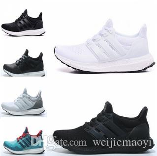 In 2018, women's leisure shoes, super - enhanced core original knit running shoes, men's sneaker comfort version of Wholessale. Breathable s