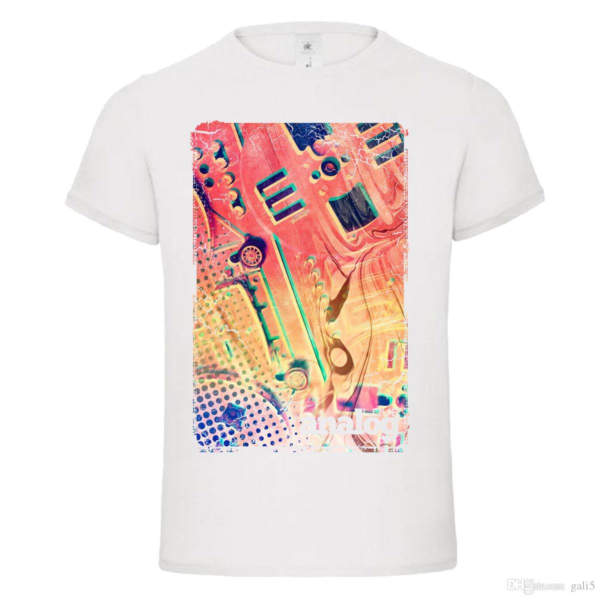 a724ea038 I Love The 80s T Shirt Size 20 | Azərbaycan Dillər Universiteti