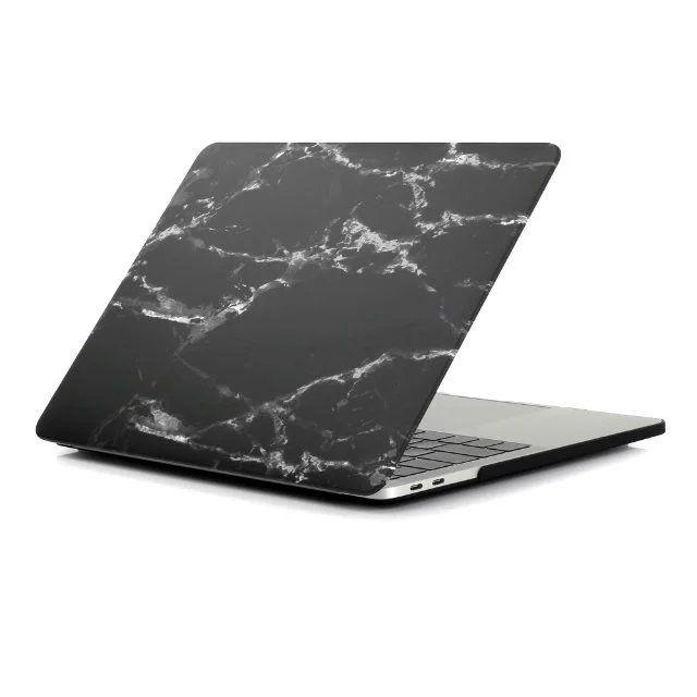 Marmor Sternenhimmel Galaxy Hard Case für Apple Macbook Air Pro mit Retina 11 13 15 Zoll Laptop Matt Fällen
