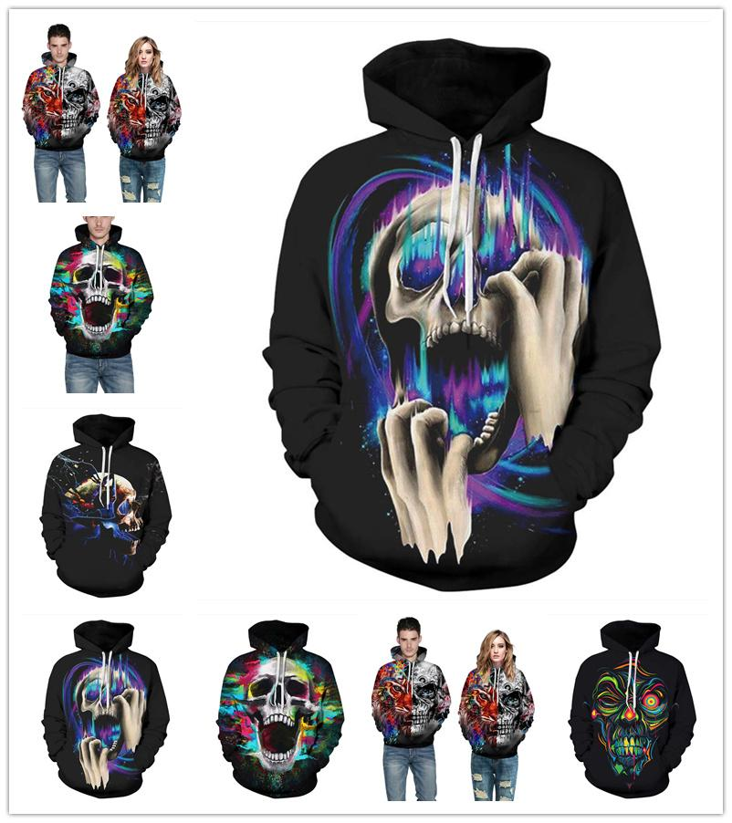 Men's Clothing Strict Japan Anime One Piece 3d Print Zipper Hoodies Men/women Hiphop Cospaly Streetwear Tracksuits Boys Gold Jackets Clothes Drop Ship
