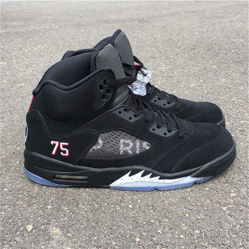 new concept e9daa c4ba7 Cheap Big Size Men Basketball Shoes Best Men Basketball Shoes Online