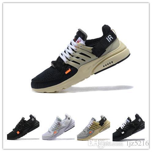 441b19e812e8 Cheap Designer Running Shoes for Men Best Best Cheap Running Shoes Men
