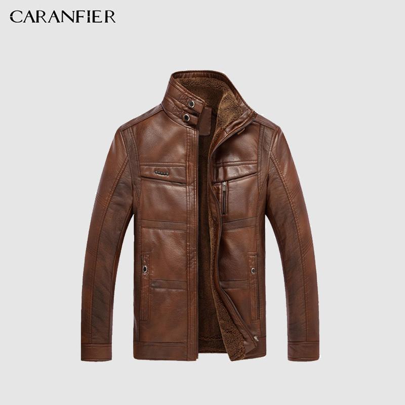 new style 246e6 135c8 caranfier-giacche-in-pelle-da-uomo-cappotto.jpg