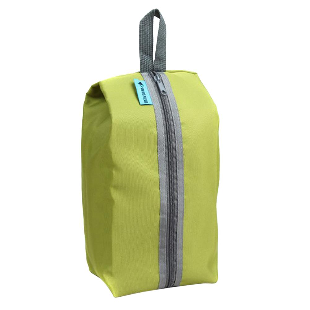 4d24e3827193 Waterproof Clothes Sports Bags Portable Outdoor Travel Home Use ...