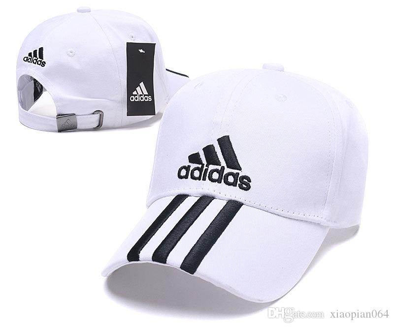 9146c6c41882 Hot Sale Snapback Caps Popular Baseball Hats Outdoor Golf Ball Cap  Adjustable Rack Drake Ovo Hat Sports Hip Hop Dance Snapback Dad Hats 002  Custom Caps Cool ...
