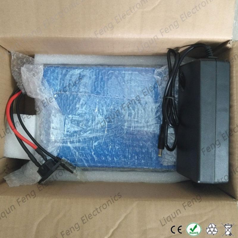soft-pvc-package-box