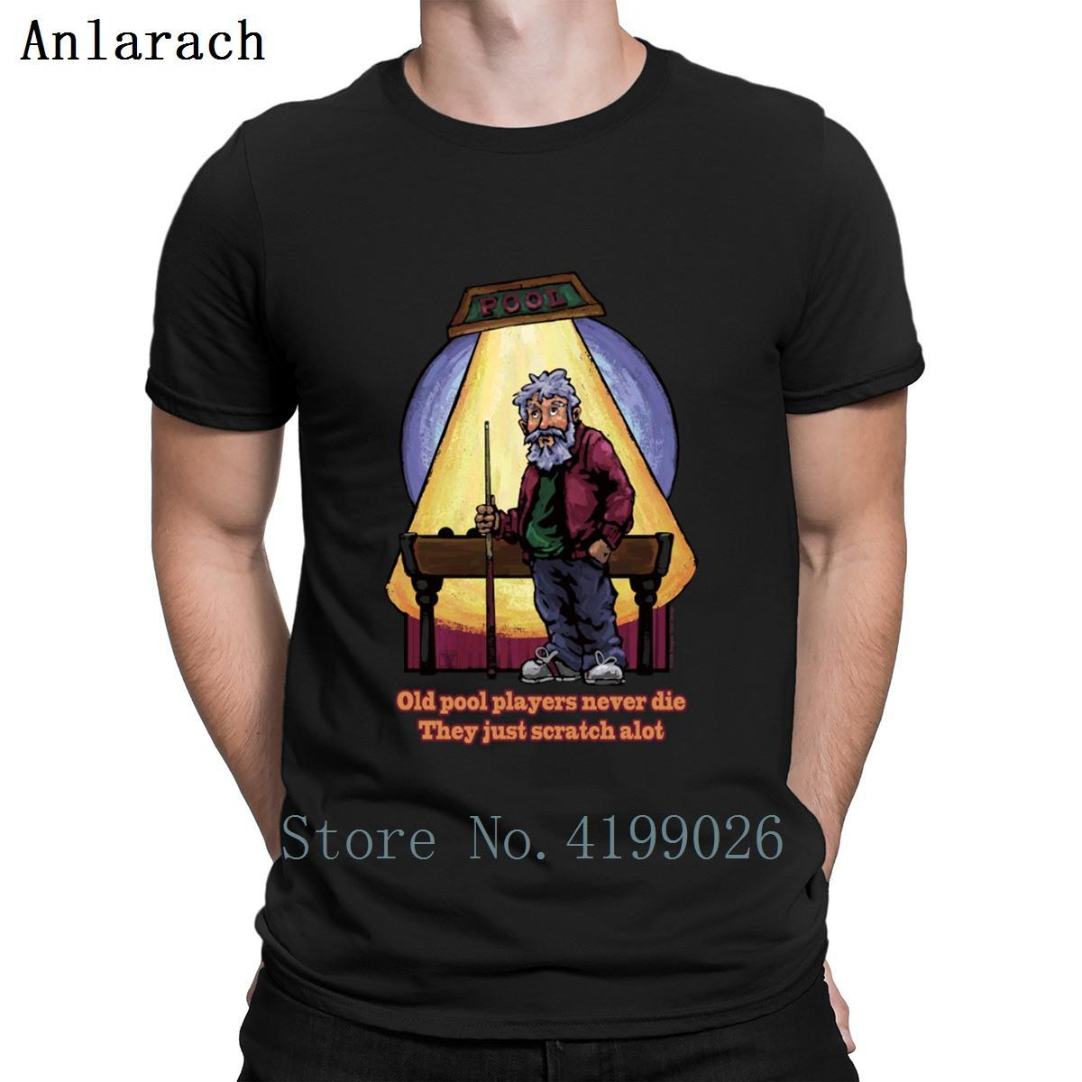 282e1c883d3b How To Make Old T Shirts Stylish   Azərbaycan Dillər Universiteti
