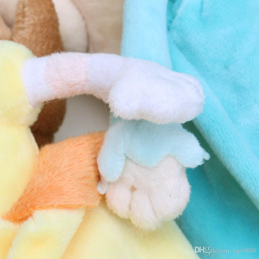 """New arrival 100% Cotton 8"""" 20cm Princess Peach Daisy Rosalina Super Mario Plush Toy With Tag Soft Dolls For Girl"""