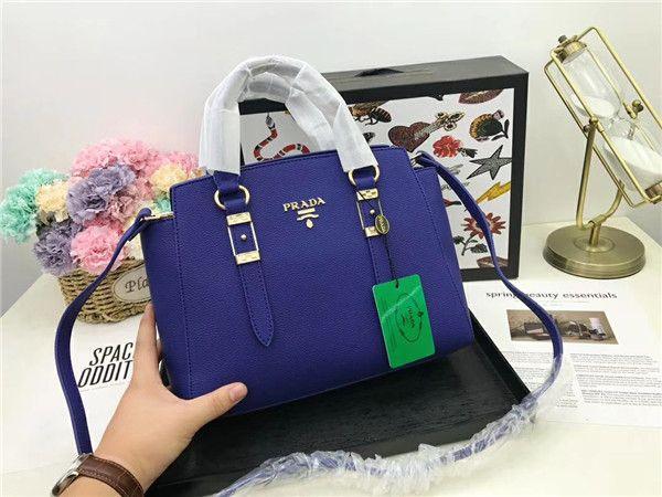 3fea296129d6 2018 New Hot Sale Fashion Vintage Handbags Women Bags Designer ...