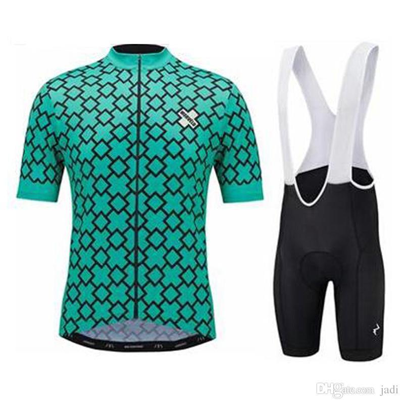 2018 ORBEA Morvelo Men Cycling Jersey Bicycle Clothes Breathable Short Sleeves Shirt MTB Bike Bib Shorts Set Cycling Clothing C2007