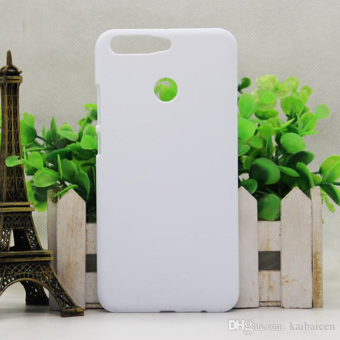 إلى Huawei G8 / Head 6 / Mate 7 Mini / Play 6X / V8 / V9 / Note 8 / Head 5 / Honor 5A Sublimation 3D Phone Mobile Mobile Glossy Matte Case Heat press phone cover