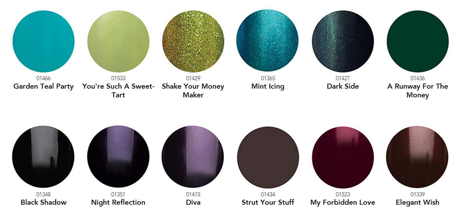 Gel Soak Off Nail Polish uv Gel selling nail supplies professionals nail gel lacquer varnish gelish diamond essence