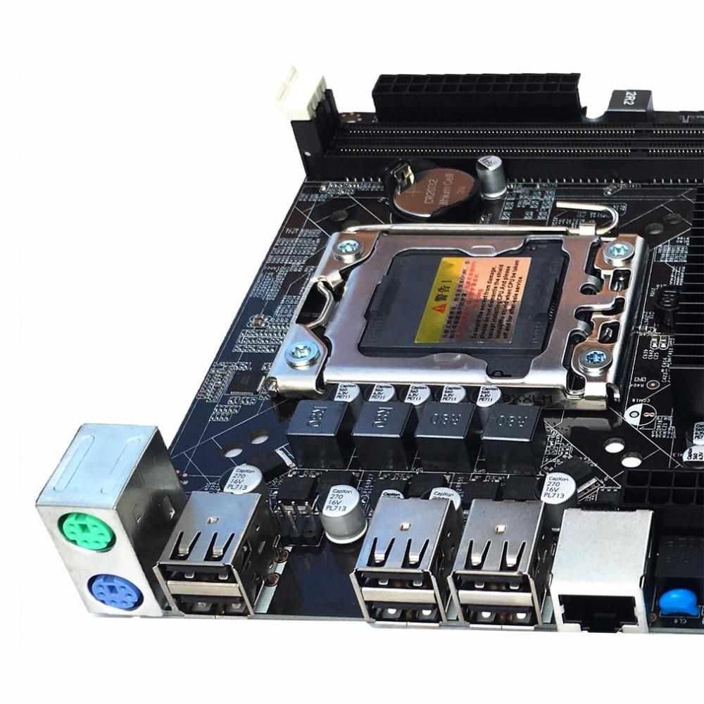 ZB485200-D-24-1