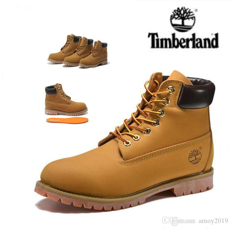 timberland boot sizing
