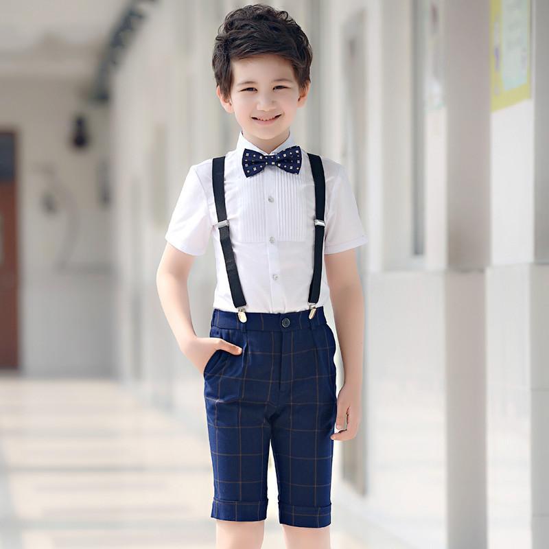 1a2ac0763a Children s Dress