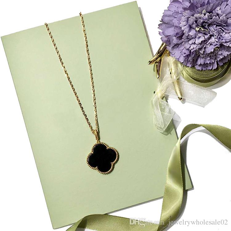 7a7e78675 Wholesale Delicate Rose Flower Pendant Necklace Charm Gold Silver Beauty  Rose Jewelry Necklace For Women Girls 2.5CM Personalized Pendant Necklace  Coin ...