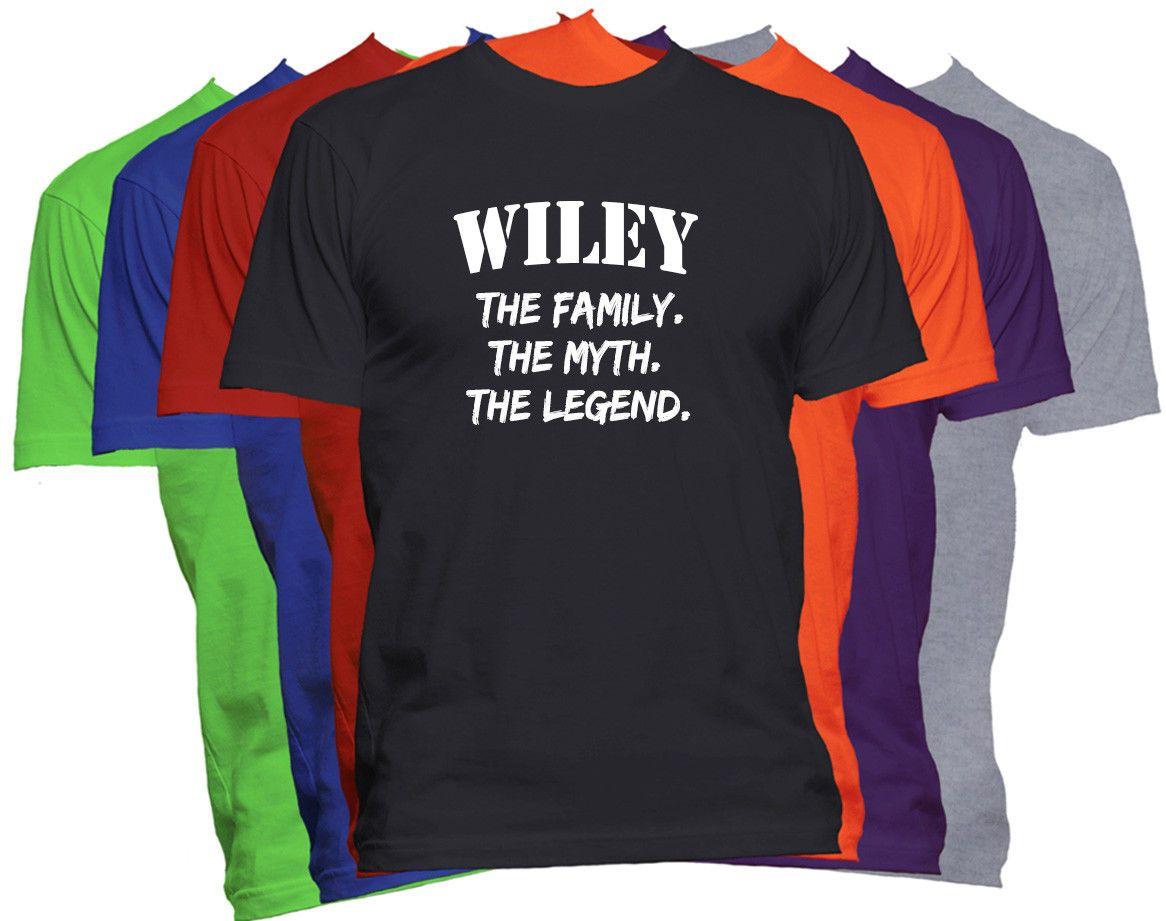 150a9cebf Cool Family Reunion T Shirt Ideas | Top Mode Depot